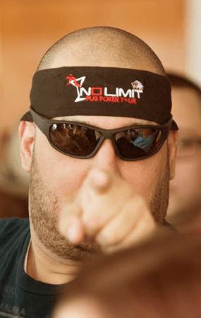PUB POKER TOUR